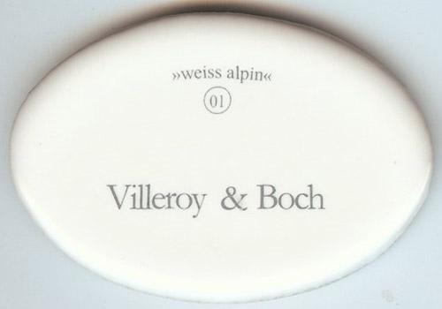 Spülbecken Keramik Villeroy & Boch = villeroy & boch keramikspüle einbauspüle keramik spüle  ebay